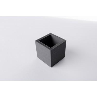 Nylforce Carbon Fiber