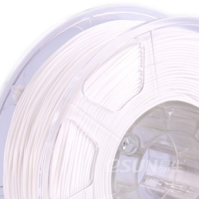 eMate Low Temperature Filament