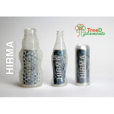 TreeD Hirma 1.75 mm