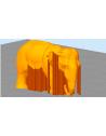 Simplify3D® Software