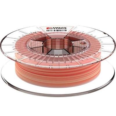 Formfutura Atlas Support™ 1.75mm PVA - Water soluble Filament