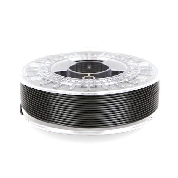 Colorfabb PLA/PHA 1.75mm 2.2Kg Standard Black
