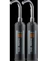 DWS Invicta 915 Resin Cartridge (set of 2)