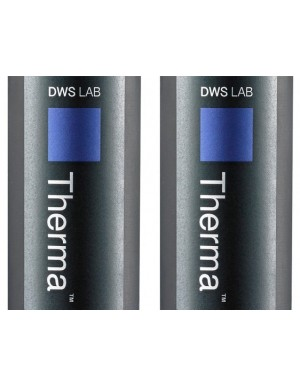 DWS Therma 294 Resin Cartridge (set of 2)