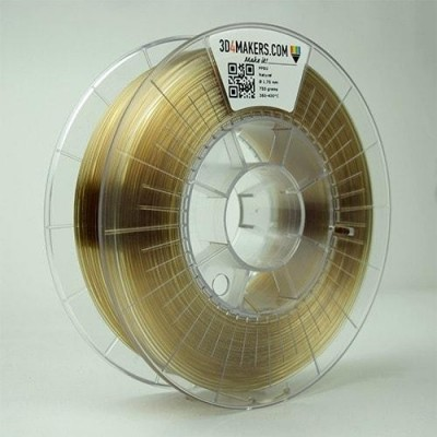 3D4Makers PPSU 200g 1.75mm