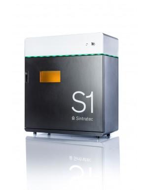 Sintratec S1