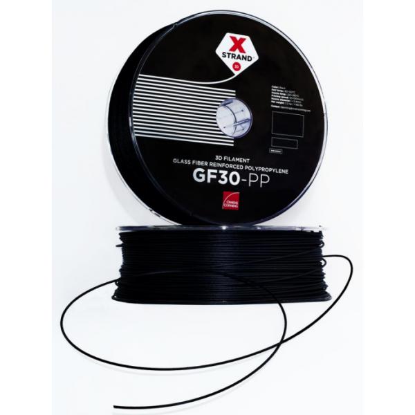 XSTRAND GF30 PP 1.75mm 500g