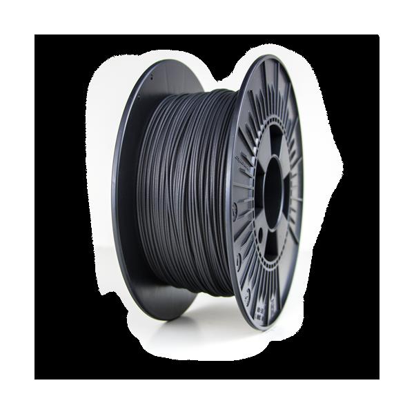 Apium CFR PEEK black 1.75mm