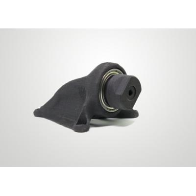 Apium CFR PEEK black 1.75mm 500g