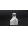 Apium PVDF 1000 White 1.75mm 200g