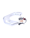 AutoScan-DS-EX Dental