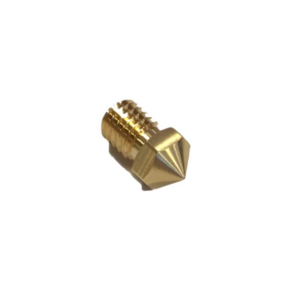 INTAMSYS 0.4mm Nozzle