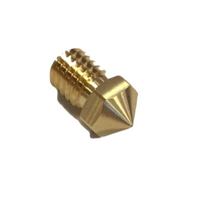 INTAMSYS 0.6mm Nozzle