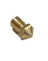 INTAMSYS 0.8mm Nozzle