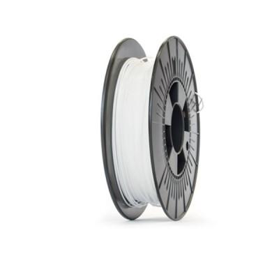 Apium PVDF 1000 White 1.75mm 500g
