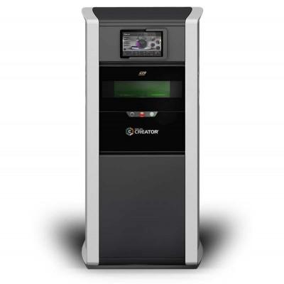 ORLAS CREATOR - Metal 3D Printer