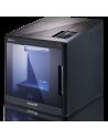 Sindoh 3DWOX DP200