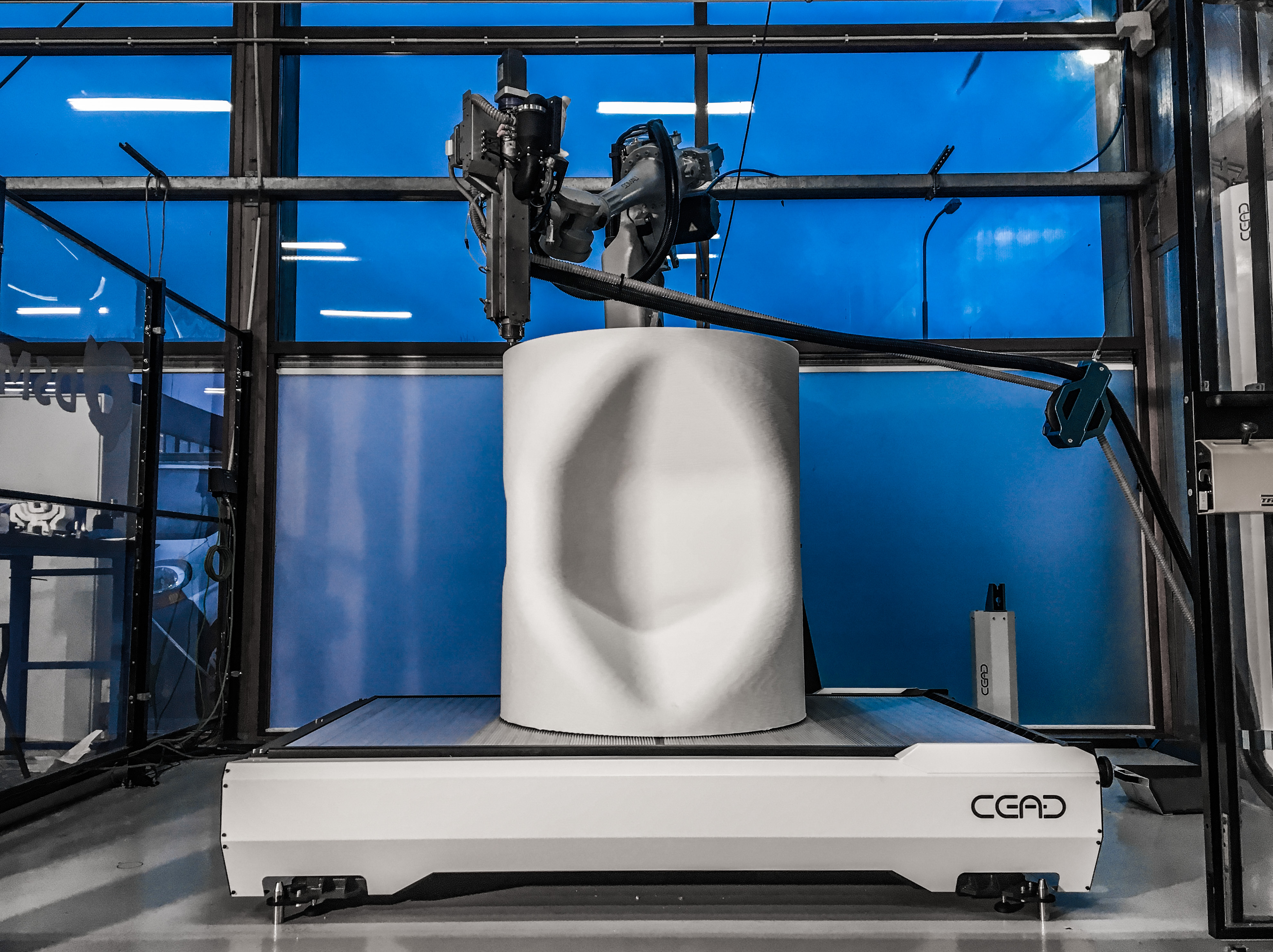 3D Printing function