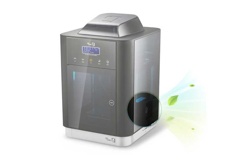 Style-210D-filtration