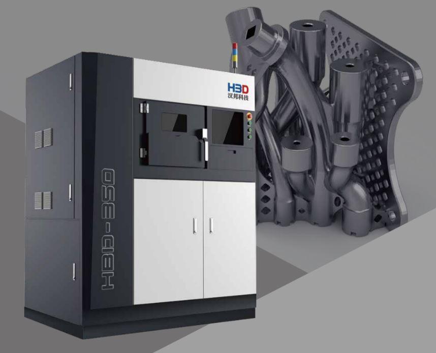 350 machine and part.JPG