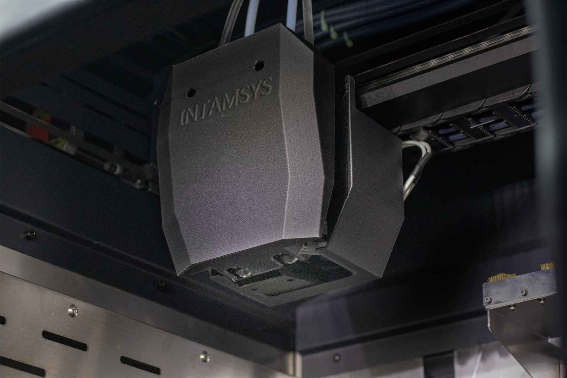 FunMat Pro 410 Dual Nozzles