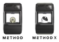 PLA printer compatibility