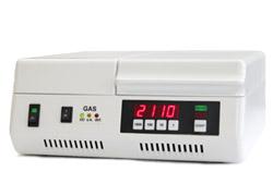Otoflash G171 Protective Gas Applianc