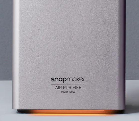 low filter