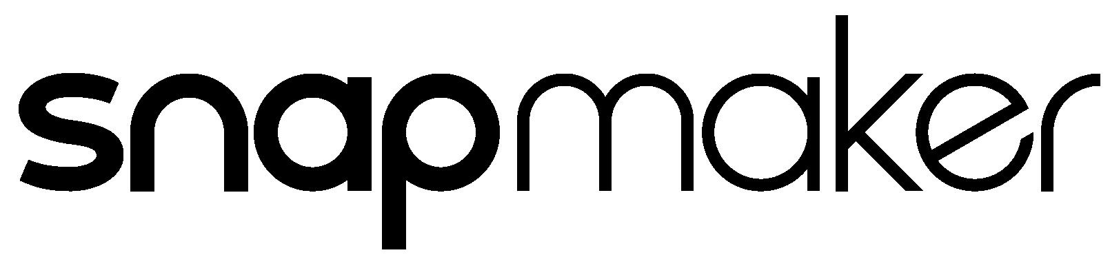 Snapmaker Logo