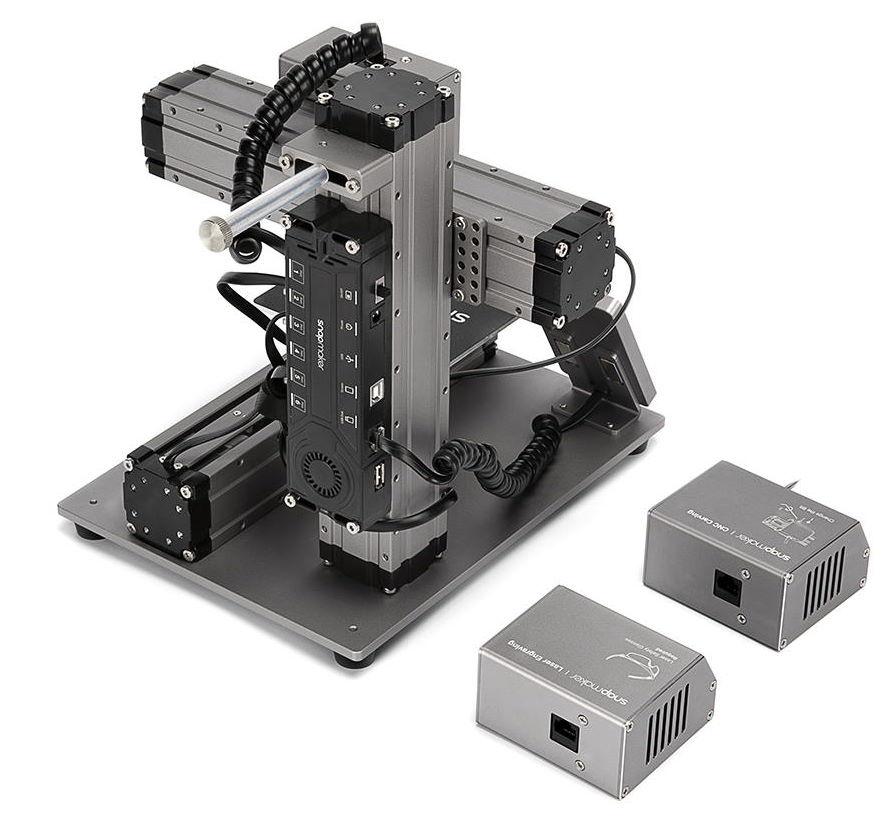 Snapmaker Modular 1