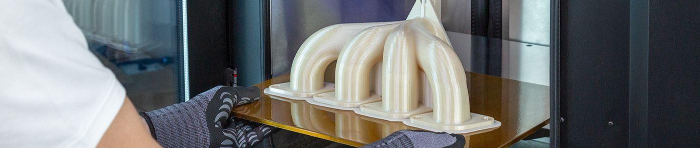 9085 air ducting