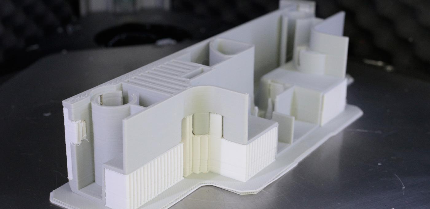 DELTA WASP 4070 INDUSTRIAL X 3D Printed Model.jpg
