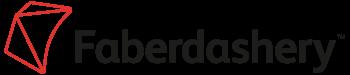 Faberdashery