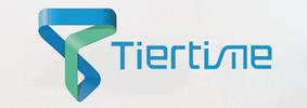 Tiertime